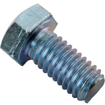 Picture of Bolt  Carvin  3/ 14129225R