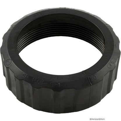 Picture of UNION NUT SPX1500G