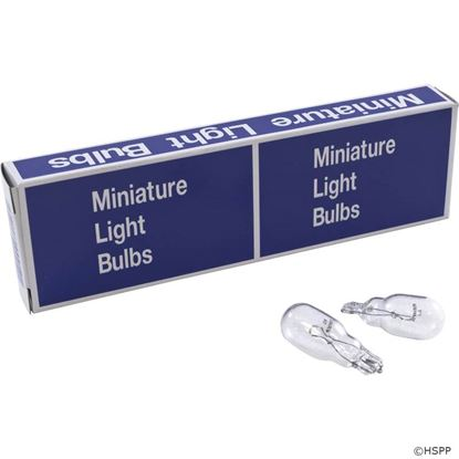 Picture of Bulb  Halco Lighting   912