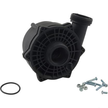 Picture of Volute, Acura Spa Maverick, With Face Plate 1110-A Pump
