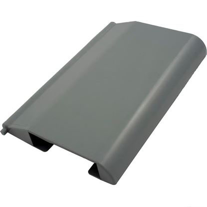 Picture of Weir, Waterway Renegade, Gray 550-9957