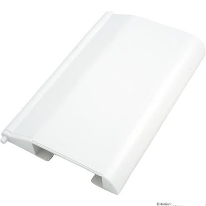 Picture of Weir, Waterway Renegade, White 550-9950
