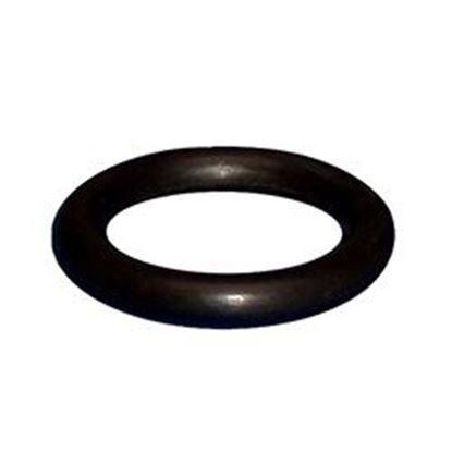 Picture of Hi Limit O-Ring: Watkins Hi Limit- 34879
