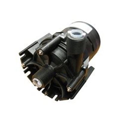 Picture of Laing 230v 3/4 Lhb07100140