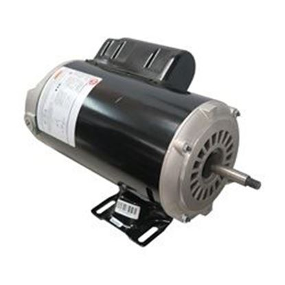 Picture of 93527102 Pump Motor: 3.0hp 230v 60hz 1-Speed 48 Frame-93527102