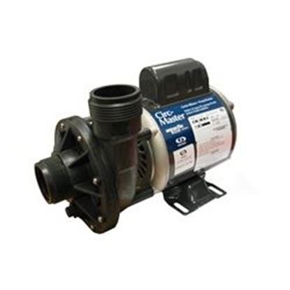 Picture of Pump: 1/15hp 230v 50hz 1-Speed Cmhp European- 02093377-2110