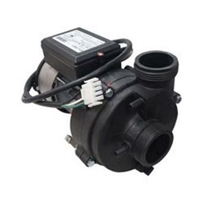Picture of Pump: 1/4hp 1-Speed 230v 60hz- 1070022