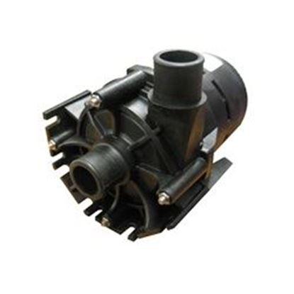 Picture of Pump: Laing 230v E10-Nshnnn2w-20 1' Hosebarb And 4' Cord- 6050u0010