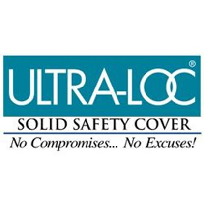 Picture of 20 Ft X40 Ft W/4x8 Ft Step Safety Cover Llsolid204048