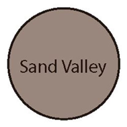 Picture of Kelley Patio Tones Sand Val 1 Gal 465w-1