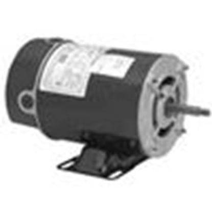 Picture of MOTOR ABG 48Y - 3/4 HP (CBT2072) MAGBN24V1