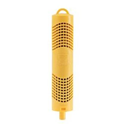 Picture of Nature2 Spa Stick - W20750 N2SPA