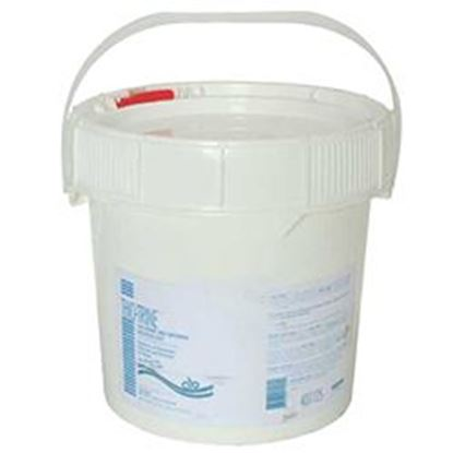 Picture of Thiotrine 25lb Pail Ab401125