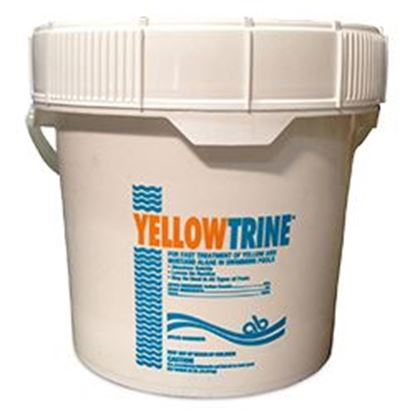 Picture of YELLOWTRINE 25LB PAIL AB408629