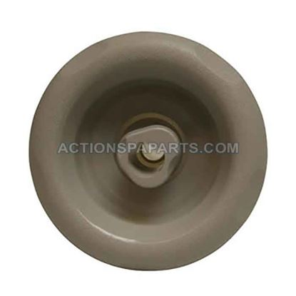 Picture of 94451181 Cyclone Jet Adjustable Swirl Light Grey 5