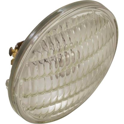 Picture of Bulb  Halco Lighting   65210