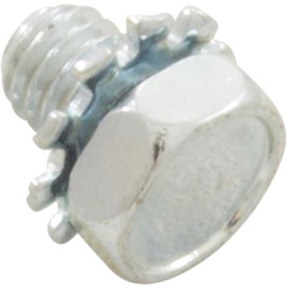 Picture of Bolt  10-32 X 1/ 36151